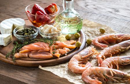 Dieta śródziemnomorska