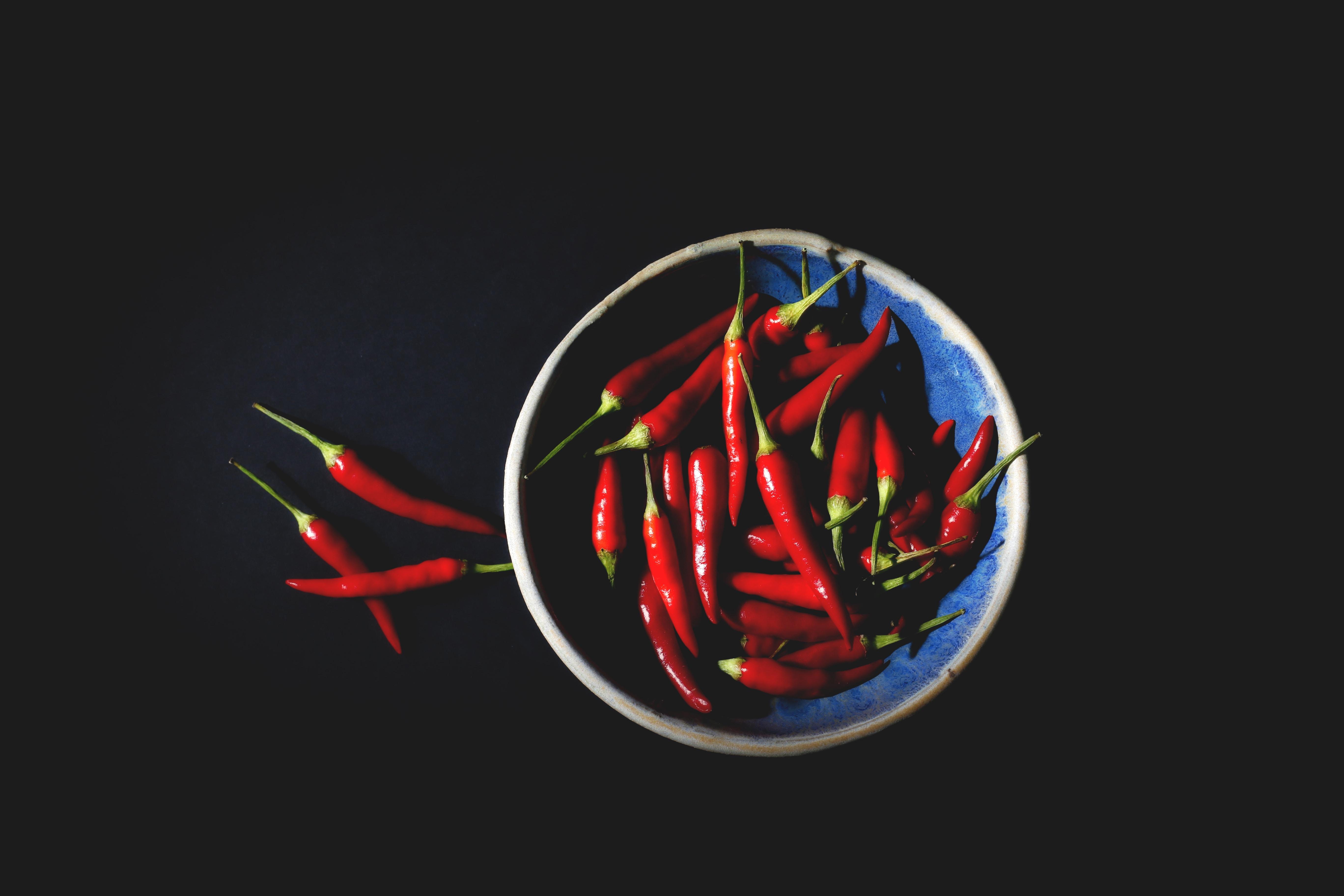 Kuchnia Meksykańska Charakterystyka Plusy I Minusy