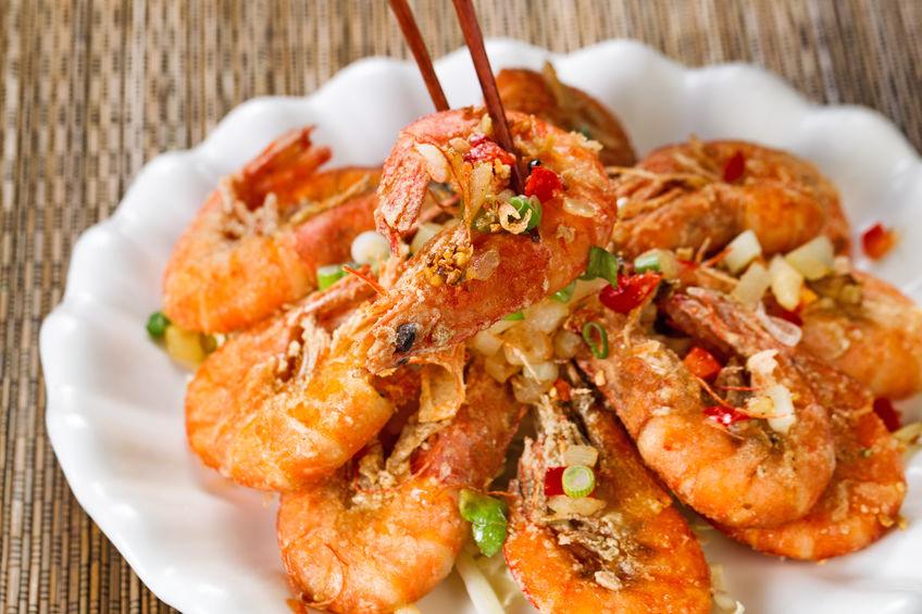 Kuchnia Chińska Charakterystyka Plusy I Minusy Dietetyk