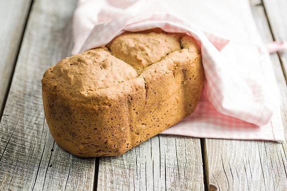 Jak wybrać chleb